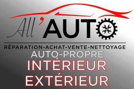 Formule-auto-propre-exterieur-interieur-allauto-lyslezlannoy