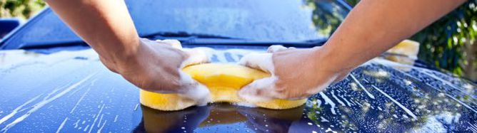 Nettoyage-voiture-allauto-lyslezlannoy